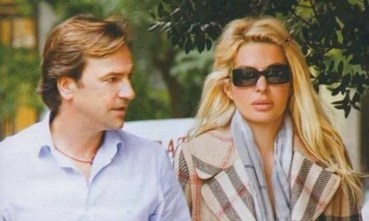 Ο Ματέο θέλει παιδί από την Ελένη (Αποκλειστικά στο gossip-tv και στο Nasos  blog)