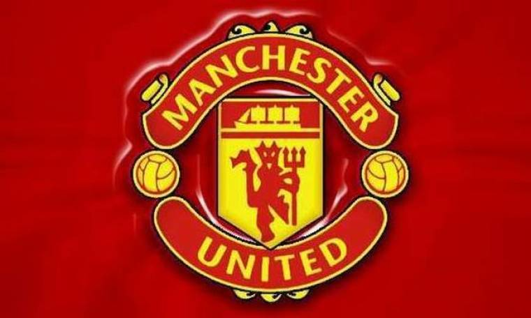 Δεν πωλείται η Manchester United