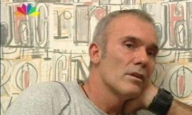 VIDEO: Στέλιος Ρόκκος: «Όσοι παρακάλαγαν την Κορομηλά τώρα την κράζουν»