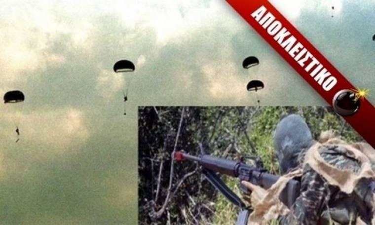 Τούρκοι πράκτορες ανενόχλητοι στη Μυτιλήνη