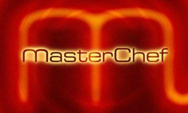 44,8% έφθασε σε τέταρτο το «Master Chef»