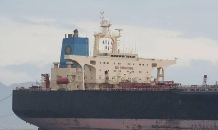 262 πλοία έναντι $6,5 δισ. αγόρασαν φέτος οι Έλληνες εφοπλιστές