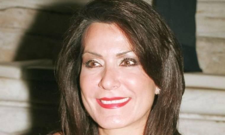 Γιάννα Αγγελοπούλου: Το ταξίδι της στη Νέα Υόρκη & οι συναντήσεις με Ομπάμα και Χίλαρι