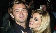 Διάσημο ζευγάρι αγόρασε σπίτι 8 εκατ. ευρώ