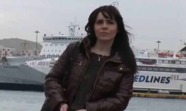 VIDEO: Το νέο video clip της Ίριδας για την τη ταινία «Ρόδα, τσάντα και κοπάνα»