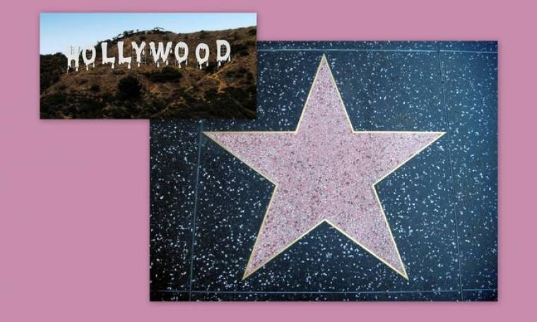 Theo Alexander-Adonis Kapsalis : Δύο Έλληνες ηθοποιοί κατακτούν το Hollywood!