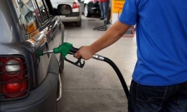 Κριτική στην κυβέρνηση για τα καύσιμα