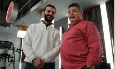 Λεωνίδας Κουτσόπουλος: Ο άνθρωπος πίσω από την επιτυχία του Master Chef!
