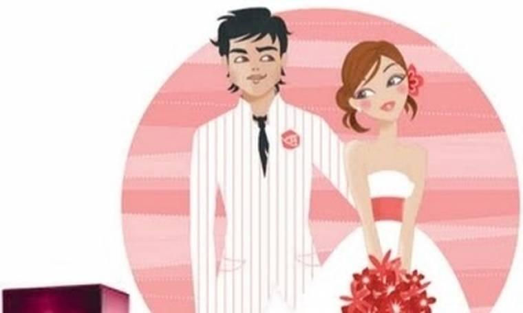 """""""Μην το πεις στη νύφη"""": Πάνω από 5.000 δηλώσεις συμμετοχής"""