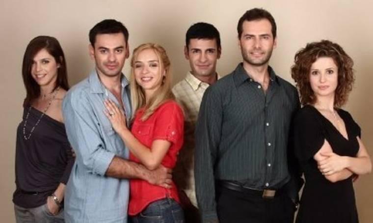 Tι εύχονται οι πρωταγωνίστριες από τα «Μυστικά της Εδέμ» για το 2011