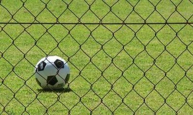 Videos: Αστεία περιστατικά στο γήπεδο το 2010