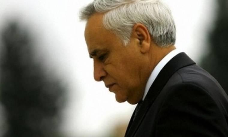 """Τα ΜΜΕ του Ισραήλ για τον """"πρόεδρο βιαστή"""""""