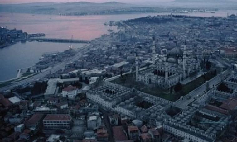 Δεν ανοίγει τα λιμάνια η Τουρκία