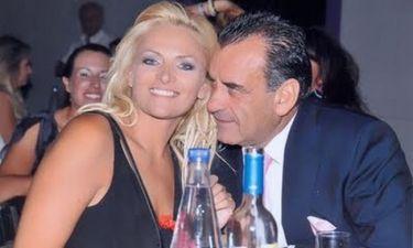 Τι θεωρεί… αντιερωτικό ο Αδαμόπουλος στη Λαμπίρη;