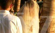 Παντρεύτηκε η Shania Twain