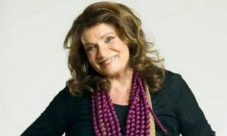 Ελπίδα: «Θα κερδίσει η Μαρία Μπεκατώρου»