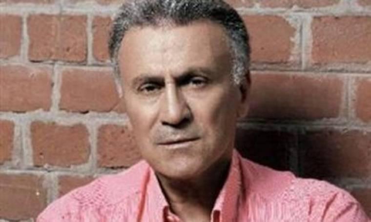 Βουλευτής παρενόχλησε σεξουαλικά τον Παναγιώτη Ψωμιάδη