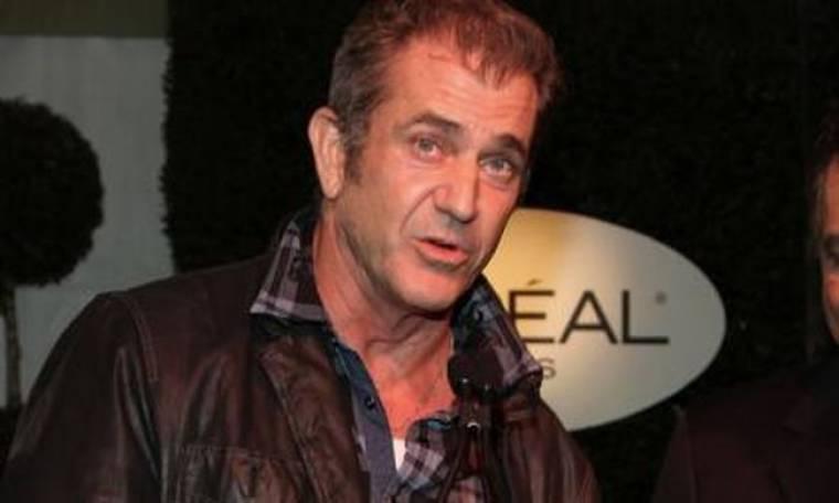 Έκλεισε τα 55 ο Mel Gibson