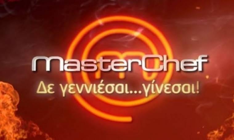 Όλη η αλήθεια για τον αποκλεισμό του οροθετικού παίχτη από το Master Chef