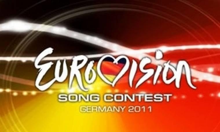 H μυστική λίστα της ΕΡΤ για την Eurovision