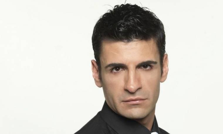 Παναγιώτης Πετράκης: «Δεν αισθάνομαι φαβορί»