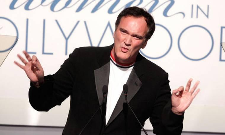 Οι καλύτερες ταινίες του 2010 κατά τον Tarantino