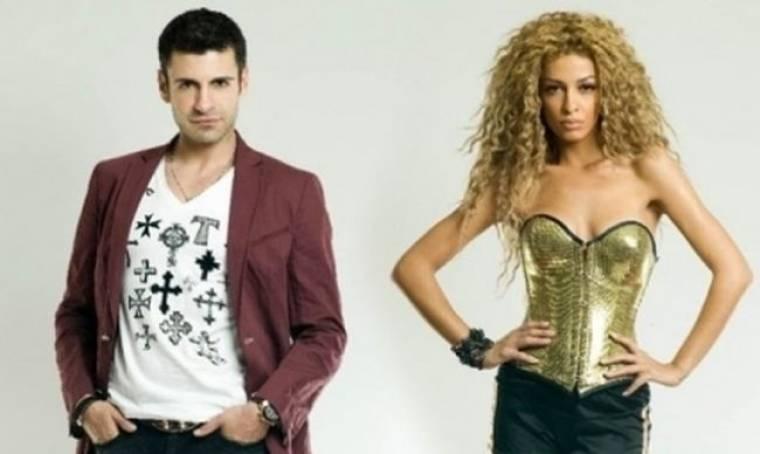 Φουρέιρα-Πετράκης: Έτοιμοι για το video clip!