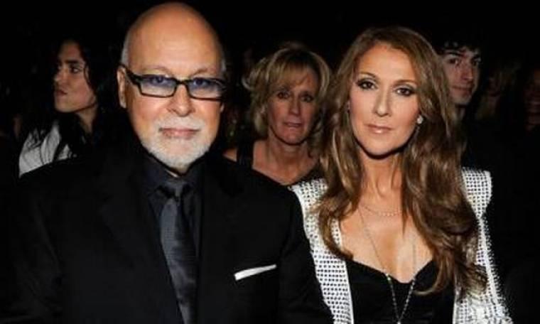 Η Celine Dion και οι νέες της προτεραιότητες