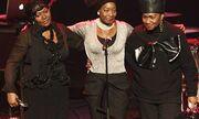 Το μουσικό αντίο στον τραγουδιστή των Boney M