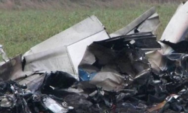 Συνετρίβη αεροσκάφος με 156 επιβαίνοντες στο Ιράν
