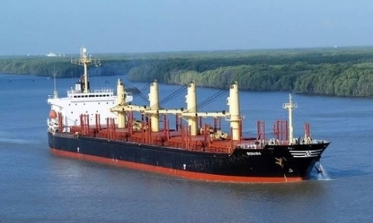 Κυρίαρχος των θαλασσών παραμένει ο ελληνόκτητος στόλος