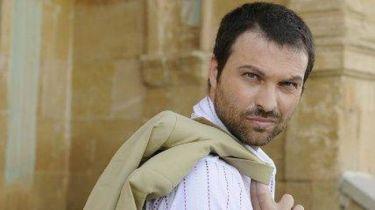 Ο Χρήστος Γιάνναρης βρήκε τον έρωτα στην Κύπρο