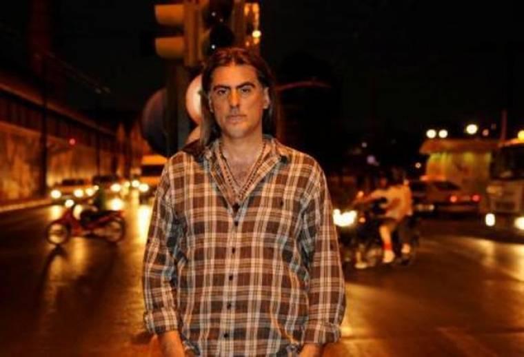 Φίλιππος Πλιάτσικας: Ετοιμάζει συναυλίες