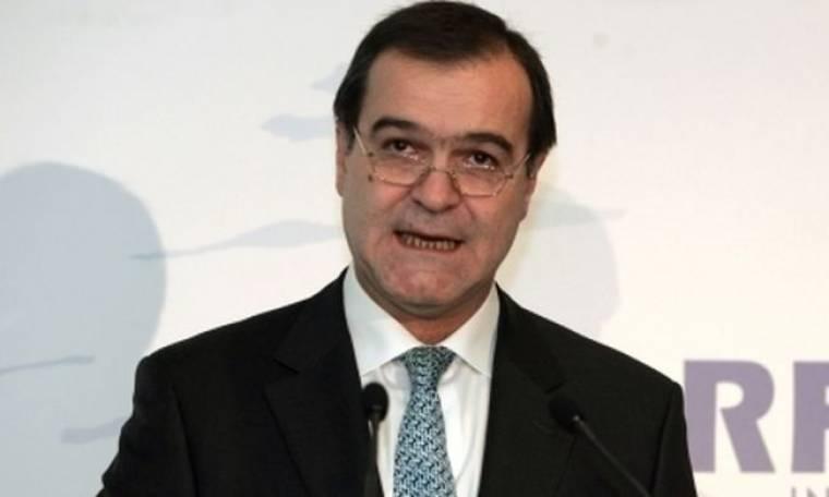 «Πώς ο Βγενόπουλος κάνει κουμάντο με 0,3%» (μέρος Γ)