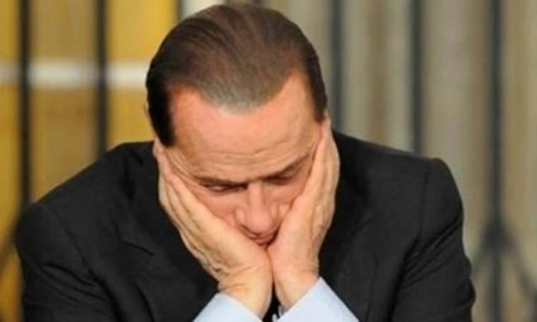 Την Πέμπτη η απόφαση για την «νομική ασπίδα» του Σίλβιο