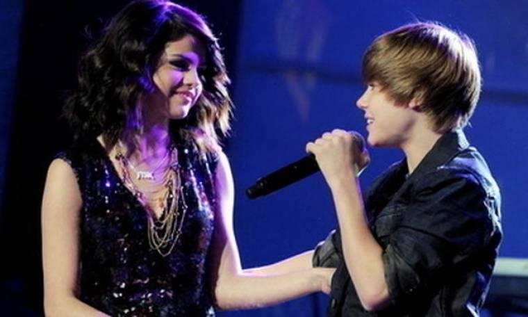 Χάκερ στη σελίδα της Selena Gomez