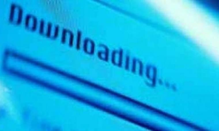 Το παράνομο downloading στο Ευρωπαϊκό Δικαστήριο