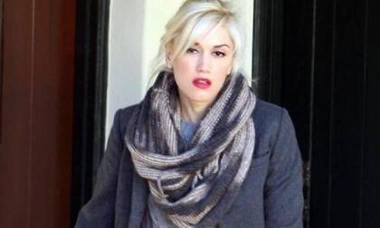 Συνεργασία της L'Oreal με τη Gwen Stefani
