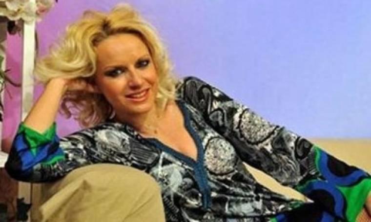 Τι αποκαλύπτει η Μαρία Μπεκατώρου για την συμμετοχή της στο «Ελλάδα έχεις ταλέντο»;