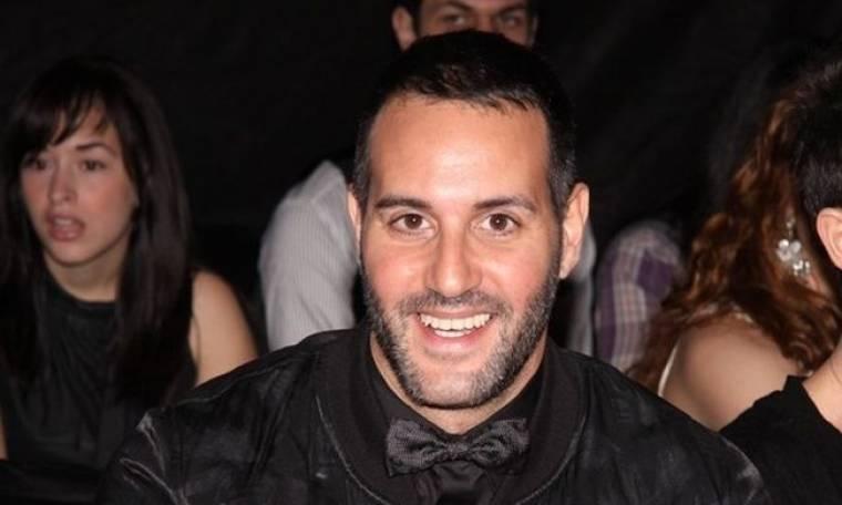 Tάσος Σοφρωνίου: Με ποιες κοπέλες από το ΝΤΜ 1 έχει κρατήσει σχέσεις;