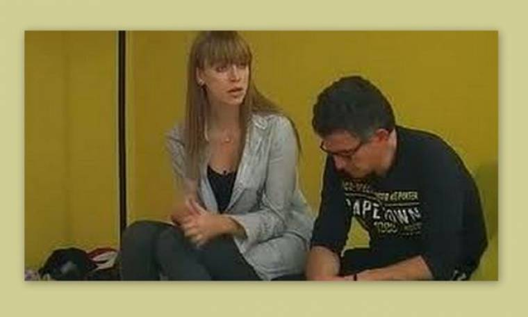 Big Brother: Εβελίνα και Ηλίας πάνε τελικό
