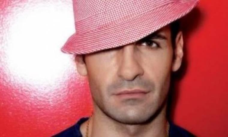 Video: Πετράκης: «'Εχω αγαπήσει πολύ τον Λουκά, δεν ξέρω πώς θα τον αποχωριστώ»