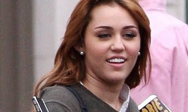 Οριστικό αντίο στη Hannah Montana