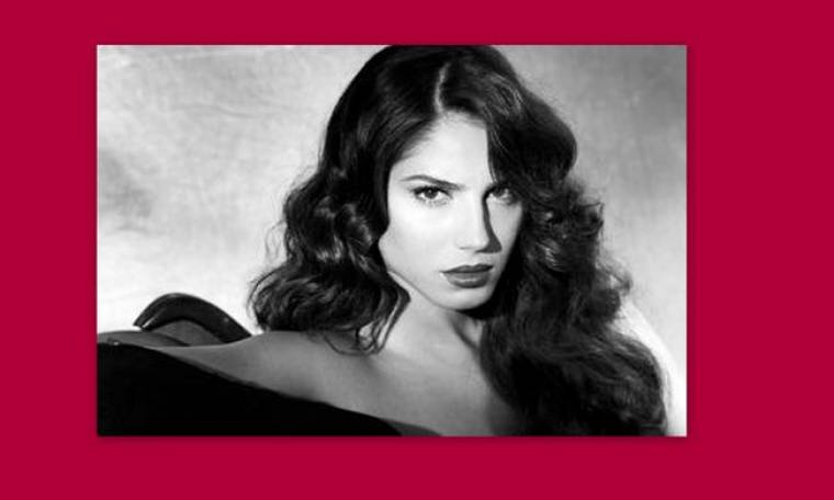 Video: Αποχώρησε η Νάνσυ από το Next Top Model