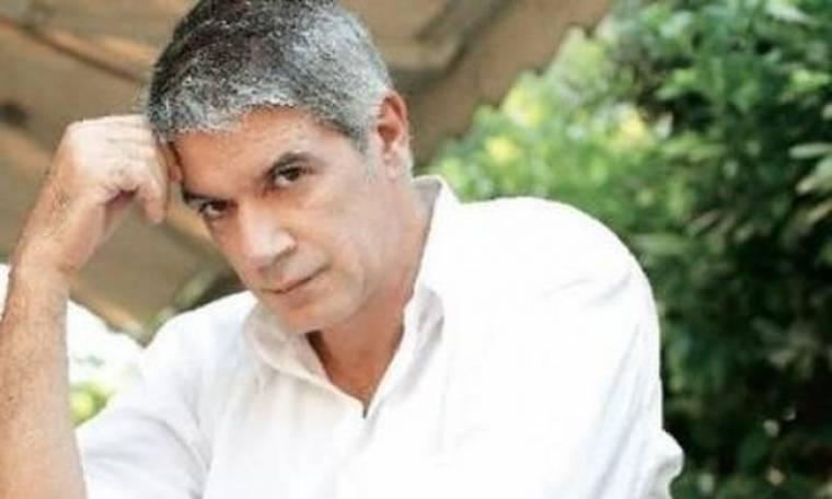 Φίλιππος Σοφιανός: «Το θέατρο βρίσκεται στον αστερισμό των Ρέππα-Παπαθανασίου»