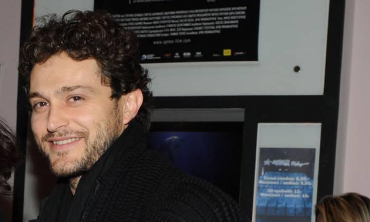 Γιώργος Καραμίχος: «Έχασα τα χρήματα από την Ονειροπαγίδα»
