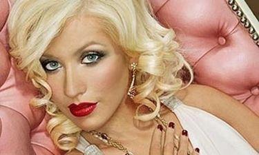 Η Christina Aguilera λιποθύμησε στο κρεβάτι του Jeremy Renner