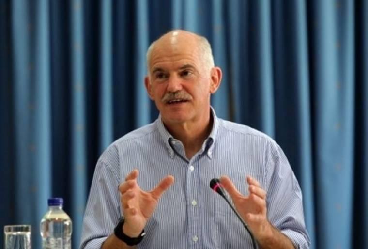 Στην Κοζάνη ο πρωθυπουργός για τα φωτοβολταϊκά