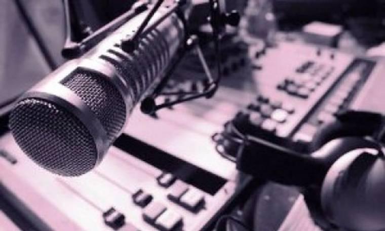 Δε θα διακοπεί η ελληνική εκπομπή της Ντόιτσε Βέλε