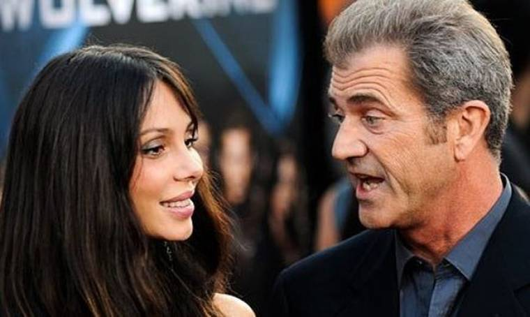 Θα αντιμετωπίσει κατηγορίες ο Mel Gibson